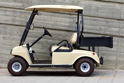 The LOOP Cart