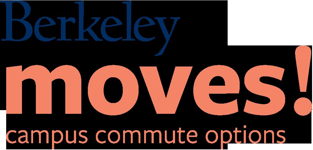 Berkeley Moves