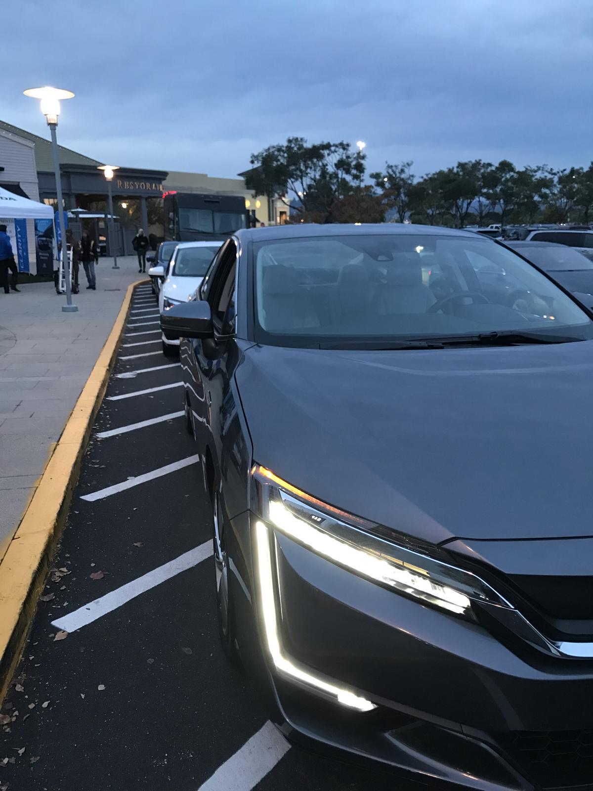 Electric_Car_Parking