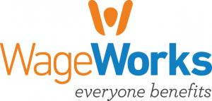 Directions for Registering at WageWorks | Parking and Transportation